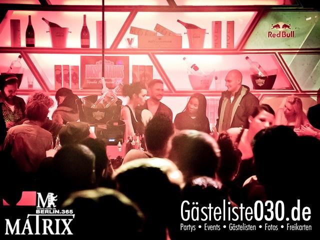 https://www.gaesteliste030.de/Partyfoto #6 Matrix Berlin vom 06.03.2013