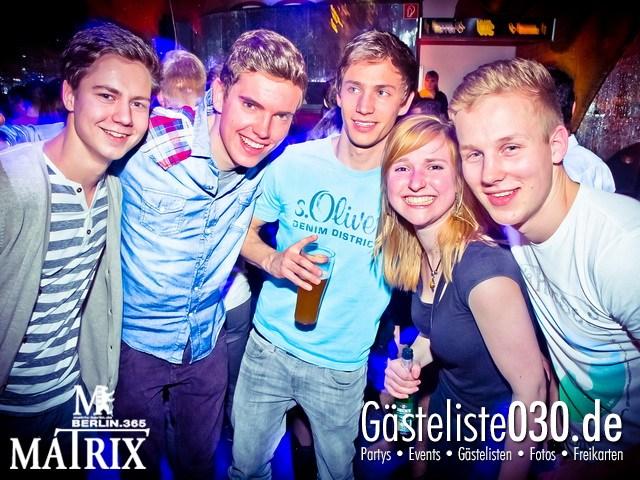 https://www.gaesteliste030.de/Partyfoto #113 Matrix Berlin vom 06.03.2013