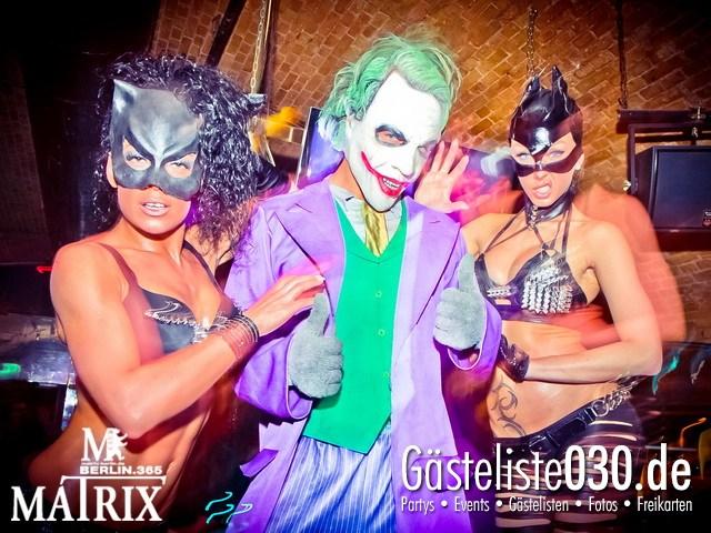 https://www.gaesteliste030.de/Partyfoto #53 Matrix Berlin vom 06.03.2013