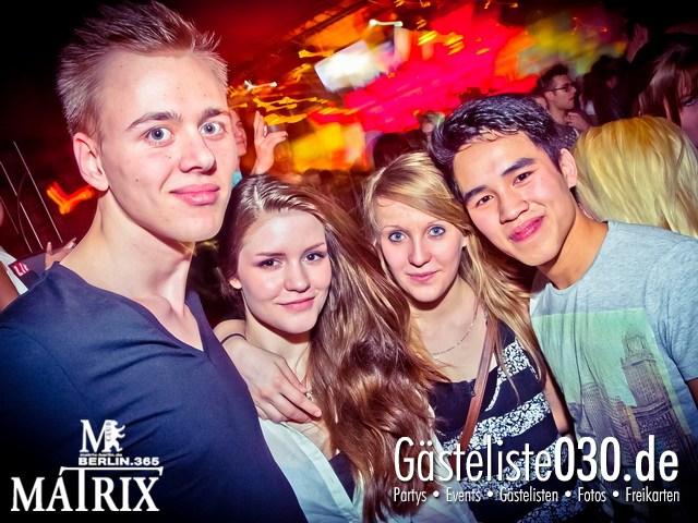https://www.gaesteliste030.de/Partyfoto #78 Matrix Berlin vom 06.03.2013