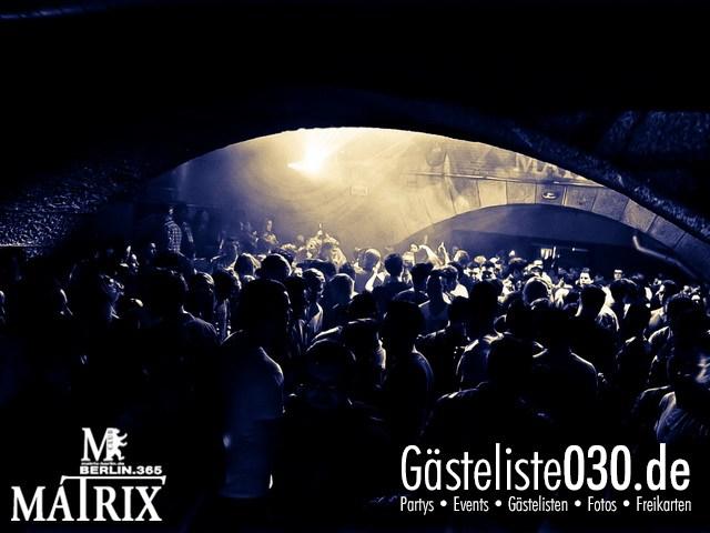 https://www.gaesteliste030.de/Partyfoto #35 Matrix Berlin vom 06.03.2013