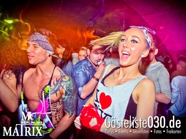 https://www.gaesteliste030.de/Partyfoto #59 Matrix Berlin vom 06.03.2013