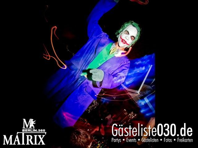 https://www.gaesteliste030.de/Partyfoto #25 Matrix Berlin vom 06.03.2013