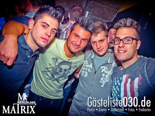https://www.gaesteliste030.de/Partyfoto #117 Matrix Berlin vom 06.03.2013