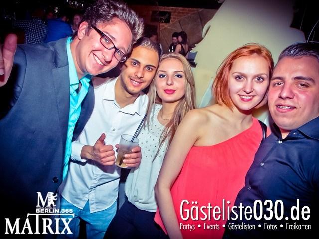 https://www.gaesteliste030.de/Partyfoto #71 Matrix Berlin vom 06.03.2013