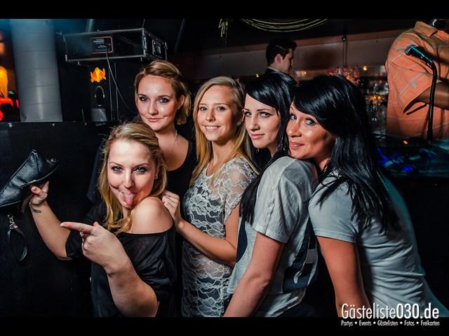 https://www.gaesteliste030.de/Partyfoto #32 Maxxim Berlin vom 08.10.2012