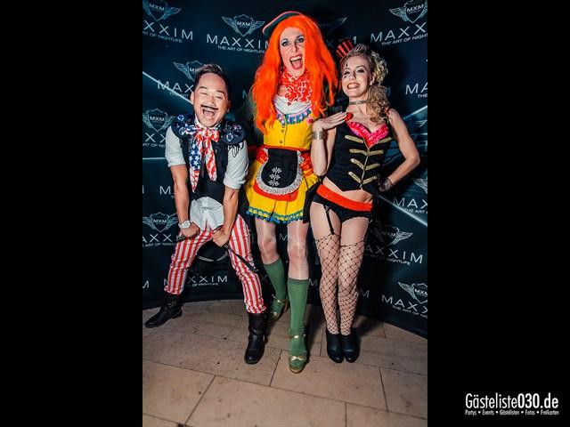 https://www.gaesteliste030.de/Partyfoto #41 Maxxim Berlin vom 08.10.2012