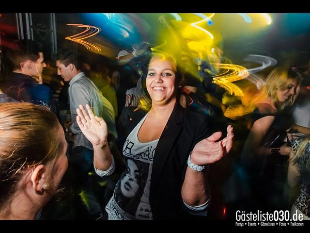 https://www.gaesteliste030.de/Partyfoto #36 Maxxim Berlin vom 08.10.2012