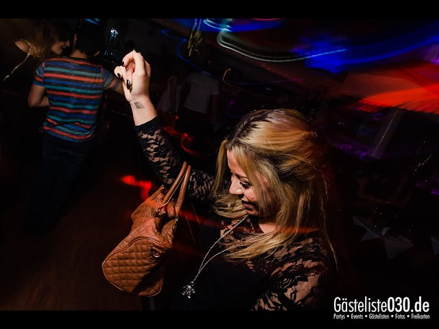https://www.gaesteliste030.de/Partyfoto #70 Maxxim Berlin vom 08.10.2012