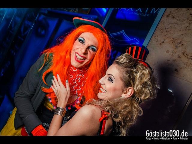 https://www.gaesteliste030.de/Partyfoto #47 Maxxim Berlin vom 08.10.2012