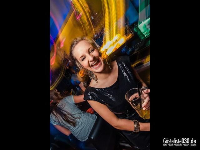 https://www.gaesteliste030.de/Partyfoto #5 Maxxim Berlin vom 08.10.2012