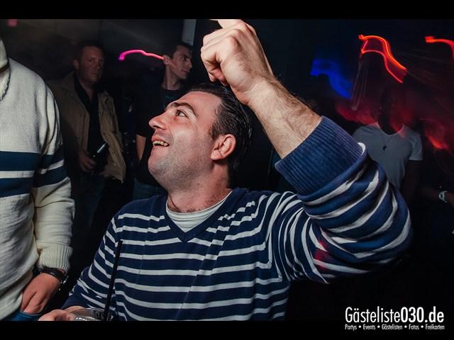 https://www.gaesteliste030.de/Partyfoto #91 Maxxim Berlin vom 08.10.2012