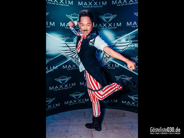 https://www.gaesteliste030.de/Partyfoto #68 Maxxim Berlin vom 08.10.2012