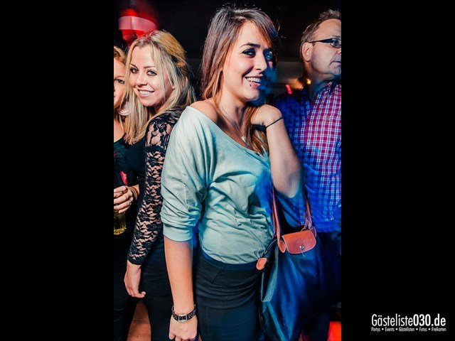 https://www.gaesteliste030.de/Partyfoto #29 Maxxim Berlin vom 08.10.2012