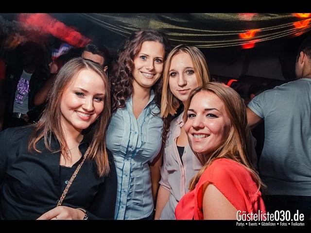 https://www.gaesteliste030.de/Partyfoto #16 Maxxim Berlin vom 08.10.2012