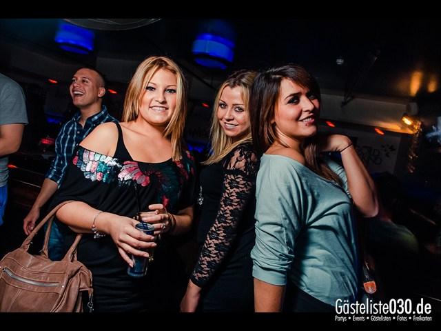 https://www.gaesteliste030.de/Partyfoto #90 Maxxim Berlin vom 08.10.2012