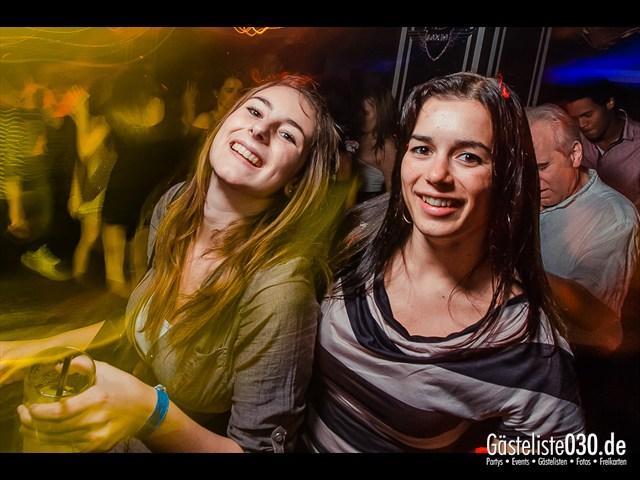 https://www.gaesteliste030.de/Partyfoto #53 Maxxim Berlin vom 08.10.2012