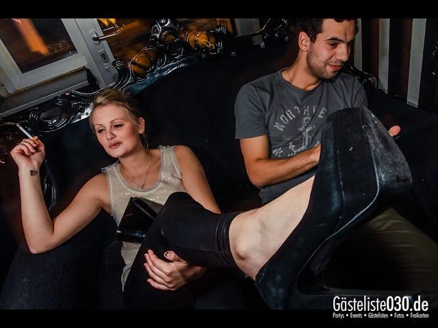 https://www.gaesteliste030.de/Partyfoto #55 Maxxim Berlin vom 08.10.2012