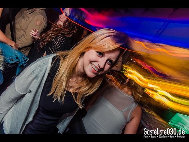 https://www.gaesteliste030.de/Partyfoto #59 Maxxim Berlin vom 08.10.2012