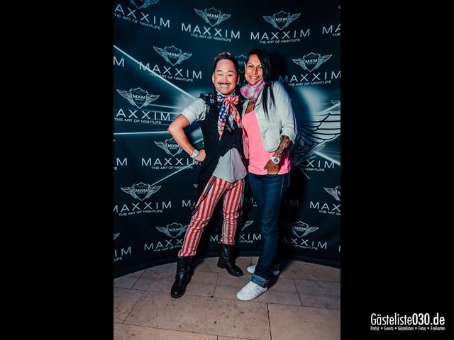 https://www.gaesteliste030.de/Partyfoto #81 Maxxim Berlin vom 08.10.2012