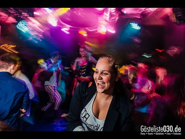 https://www.gaesteliste030.de/Partyfoto #10 Maxxim Berlin vom 08.10.2012