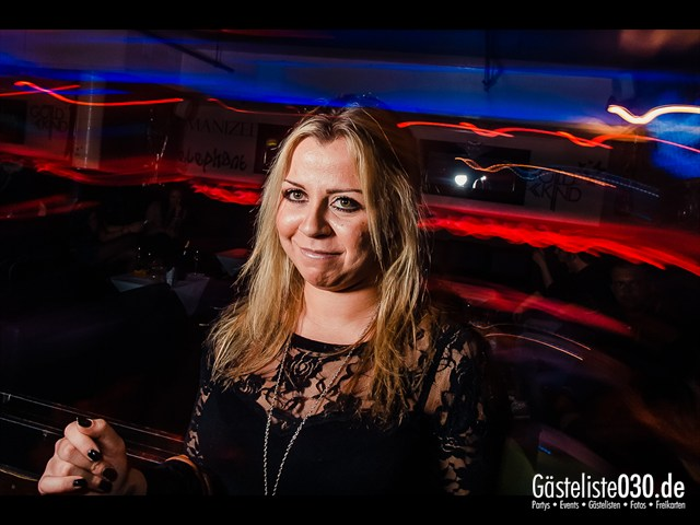 https://www.gaesteliste030.de/Partyfoto #95 Maxxim Berlin vom 08.10.2012