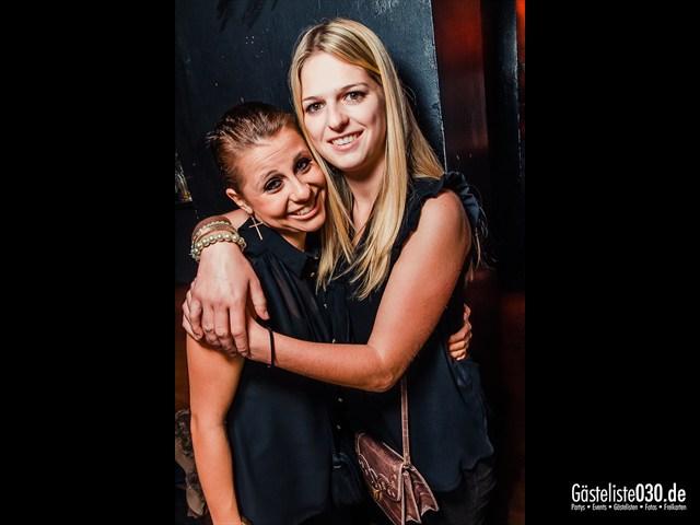 https://www.gaesteliste030.de/Partyfoto #66 Maxxim Berlin vom 08.10.2012