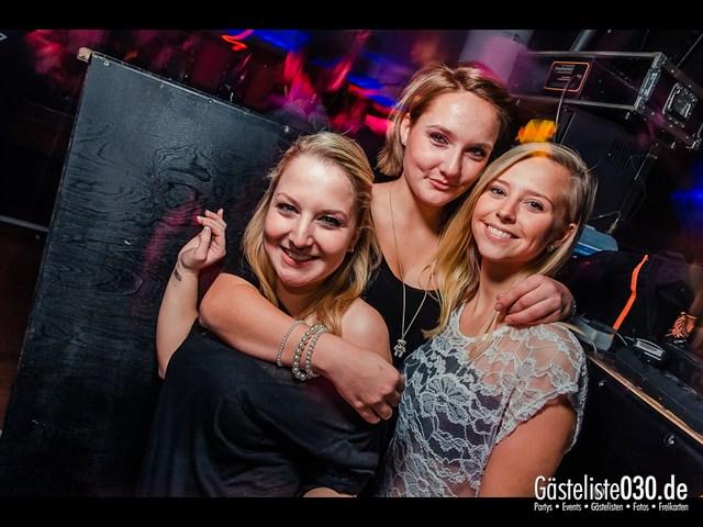 https://www.gaesteliste030.de/Partyfoto #87 Maxxim Berlin vom 08.10.2012