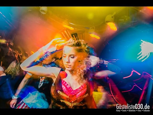 https://www.gaesteliste030.de/Partyfoto #92 Maxxim Berlin vom 08.10.2012