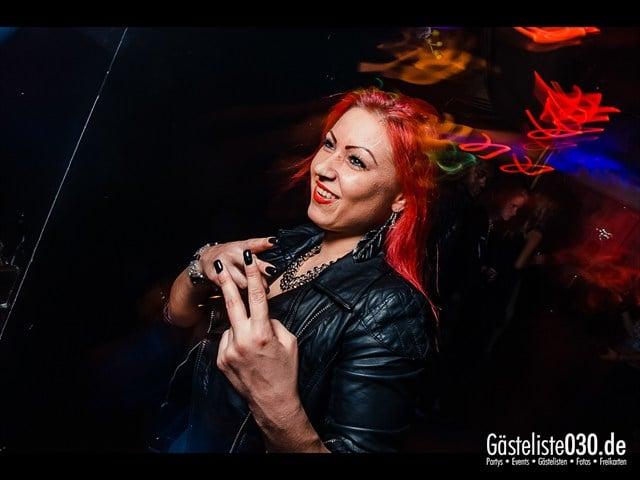 https://www.gaesteliste030.de/Partyfoto #21 Maxxim Berlin vom 08.10.2012
