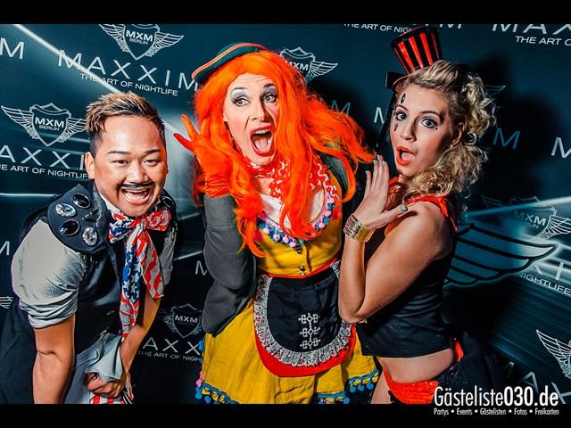 https://www.gaesteliste030.de/Partyfoto #35 Maxxim Berlin vom 08.10.2012