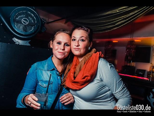 https://www.gaesteliste030.de/Partyfoto #46 Maxxim Berlin vom 08.10.2012