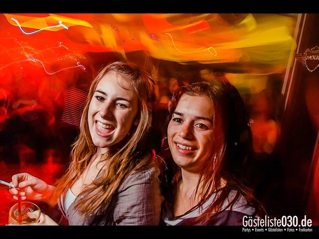 https://www.gaesteliste030.de/Partyfoto #33 Maxxim Berlin vom 08.10.2012