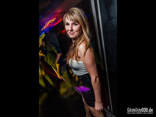 https://www.gaesteliste030.de/Partyfoto #25 Maxxim Berlin vom 08.10.2012