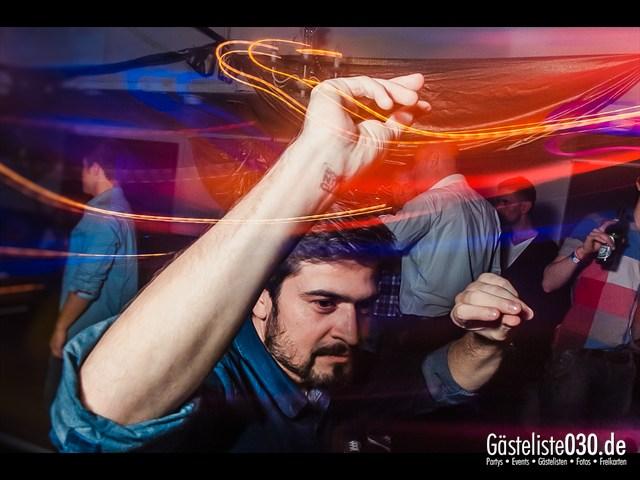 https://www.gaesteliste030.de/Partyfoto #30 Maxxim Berlin vom 08.10.2012