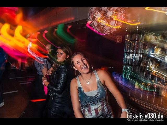 https://www.gaesteliste030.de/Partyfoto #108 Maxxim Berlin vom 08.10.2012