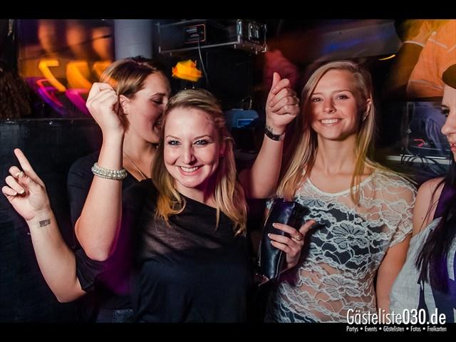 https://www.gaesteliste030.de/Partyfoto #44 Maxxim Berlin vom 08.10.2012