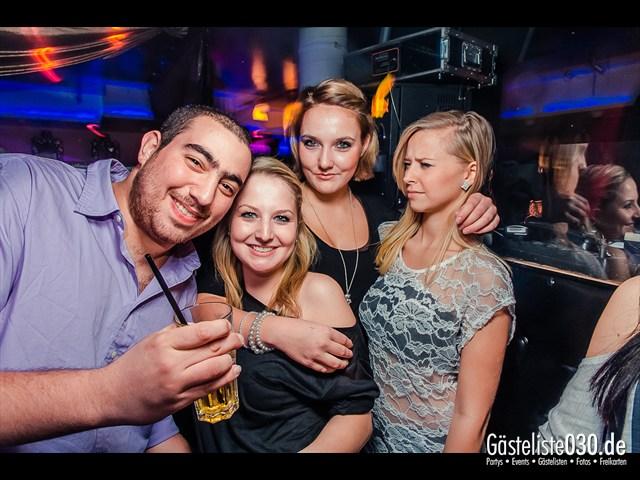 https://www.gaesteliste030.de/Partyfoto #65 Maxxim Berlin vom 08.10.2012