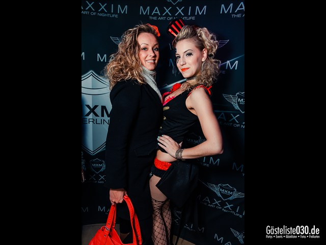 https://www.gaesteliste030.de/Partyfoto #37 Maxxim Berlin vom 08.10.2012