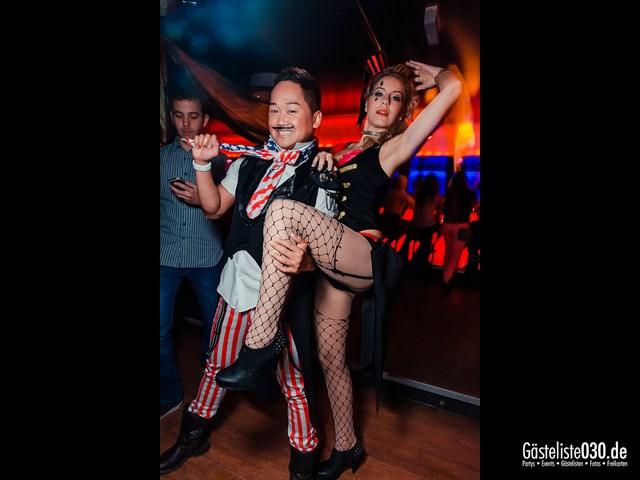 https://www.gaesteliste030.de/Partyfoto #62 Maxxim Berlin vom 08.10.2012