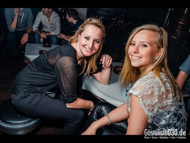 https://www.gaesteliste030.de/Partyfoto #85 Maxxim Berlin vom 08.10.2012