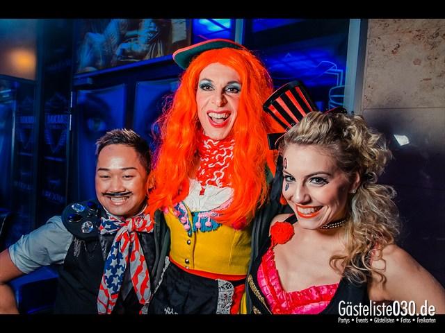 https://www.gaesteliste030.de/Partyfoto #22 Maxxim Berlin vom 08.10.2012