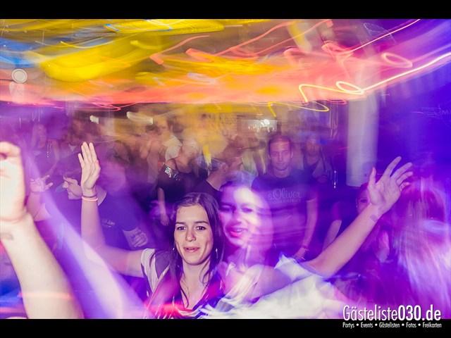 https://www.gaesteliste030.de/Partyfoto #79 Maxxim Berlin vom 08.10.2012