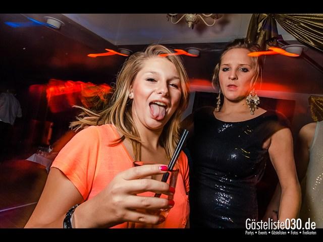 https://www.gaesteliste030.de/Partyfoto #93 Maxxim Berlin vom 08.10.2012