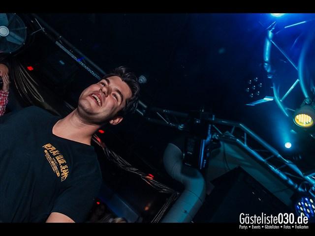 https://www.gaesteliste030.de/Partyfoto #60 Maxxim Berlin vom 08.10.2012
