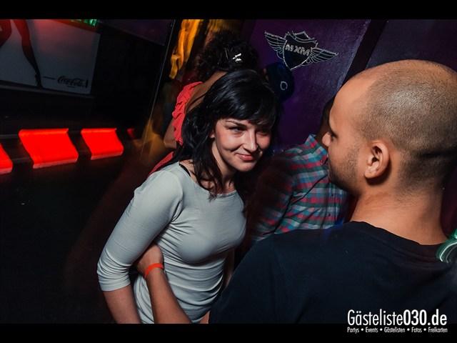 https://www.gaesteliste030.de/Partyfoto #69 Maxxim Berlin vom 08.10.2012