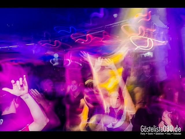 https://www.gaesteliste030.de/Partyfoto #39 Maxxim Berlin vom 08.10.2012