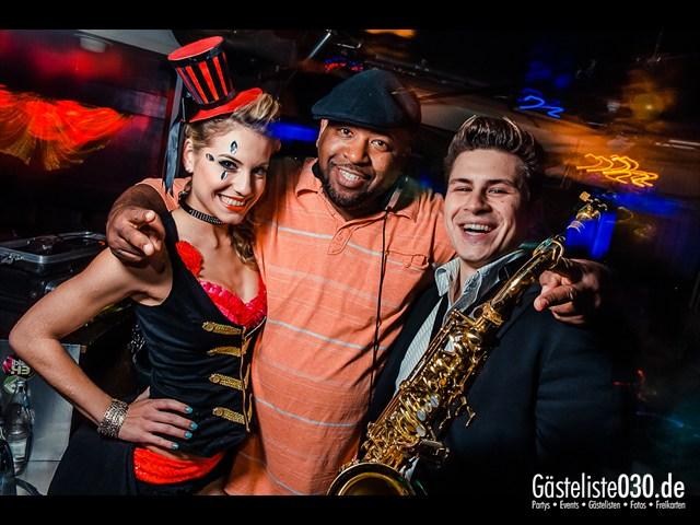 https://www.gaesteliste030.de/Partyfoto #61 Maxxim Berlin vom 08.10.2012