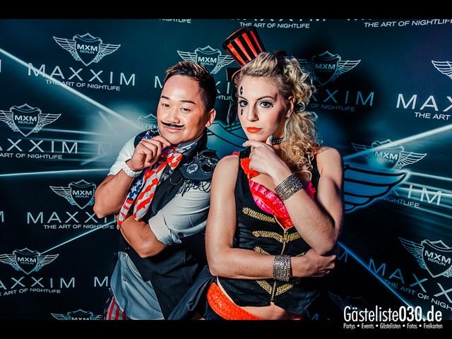 https://www.gaesteliste030.de/Partyfoto #24 Maxxim Berlin vom 08.10.2012