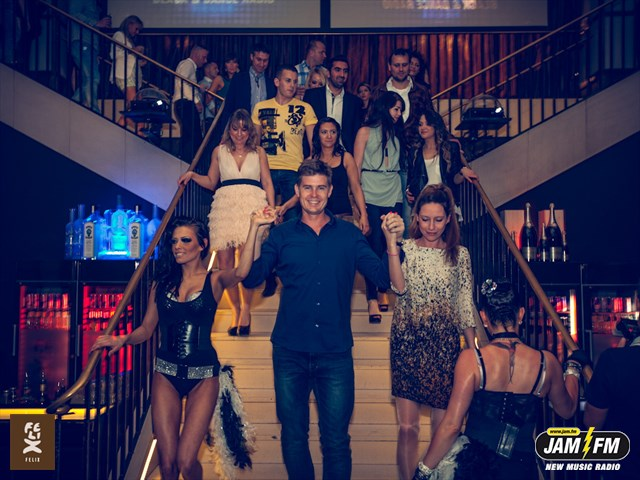 https://www.gaesteliste030.de/Partyfoto #1 Felix Berlin vom 18.05.2013